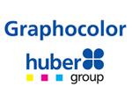 graphocolor