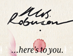 mrsrobinson