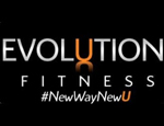 evolutionfitness